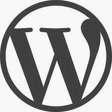 DriveMeca WordPress logo