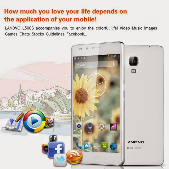 http://www.gearbest.com/cell-phones/pp_176729.html