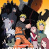 Naruto the Movie: Road to Ninja นารูโตะ ตำนานวายุสลาตัน เดอะมูฟวี่ พลิกมิติผ่าวิถีนินจา  SoundTrack