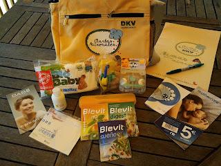 Muestras y regalos gratis para bebes y embarazadas 2016