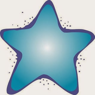 Nuestro primer bebé estrella, se marchó el 10/09/2009