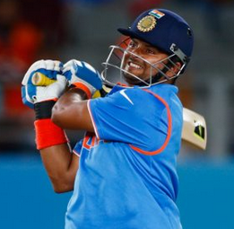 India Vs Zimbabwe ODI highlights, India won all the 6 matches of ICC Cricket World cup 2015 qualifiers stage