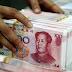 Trung Quốc Đòi Sử Dụng Trực Tiếp Tiền Nhân Dân Tệ Trên Lãnh Thổ Việt Nam
