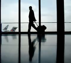 دعاء السفر