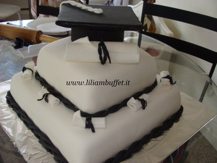Torte Cake Design Torino : Liliam Buffer Cake Designer..!Grazie per la Visita Buona ...