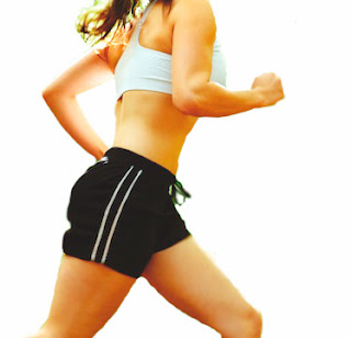 How to Keep Healthy Muscle Mass Through Diet and Exercise