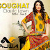 Soughat Classic Lawn Collection 2014 Vol-3 by Ajwa Textile | Soughat Classic Lawn Dresses 2014-2015
