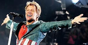 Apuesta que Bon Jovi toca en el descanso de la Superbowl50