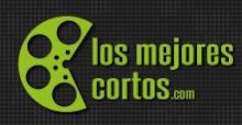 Web LOS MEJORES CORTOS
