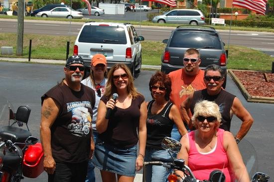 Harley Davidson Dating Site for Single Bikers