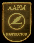 INSTRUCTOR   AAPM