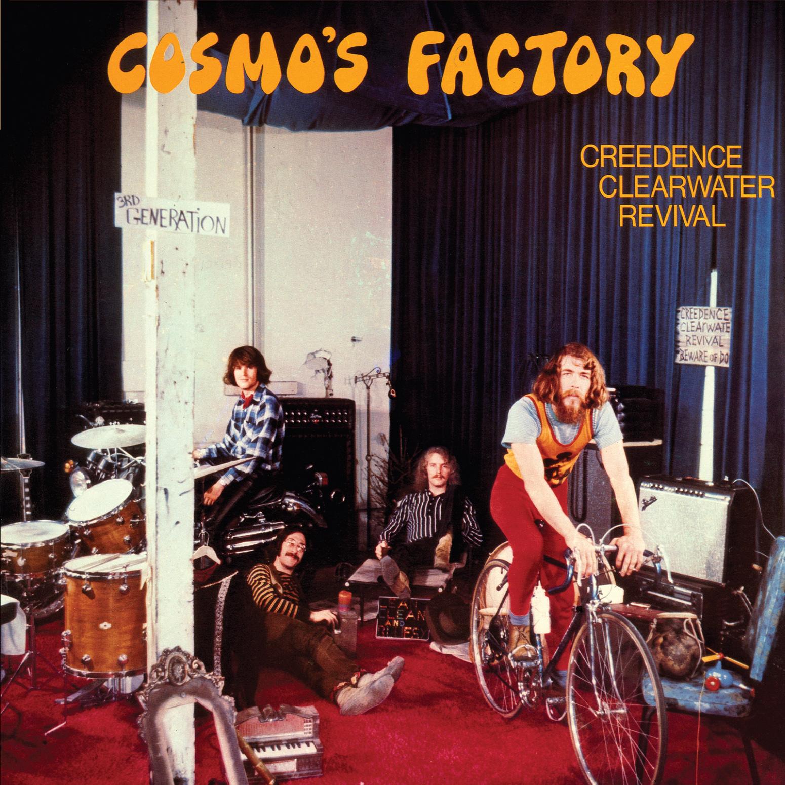 cosmos-factory-40th-anniversary-cover-art-hi.jpg