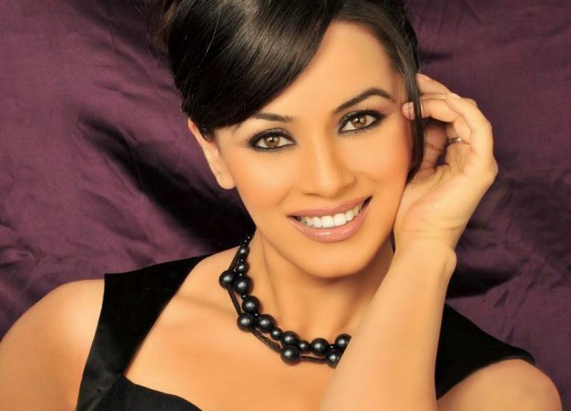 Mahima Chowdhary :Mahima Chowdhary Latest Unseen Rare Hot Pic,Hot Photos [HD]