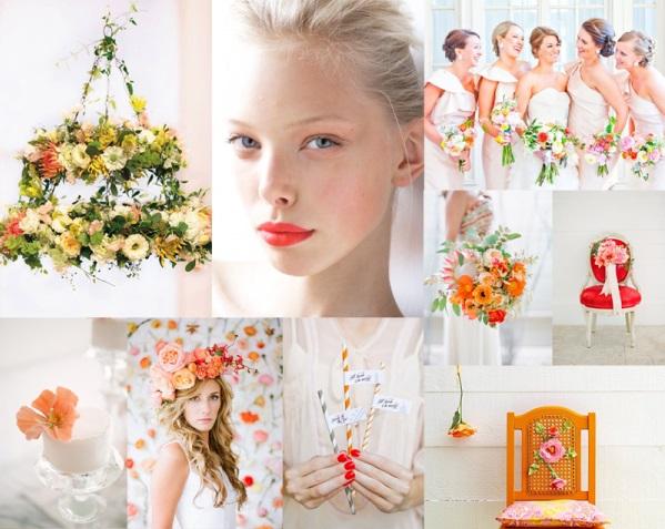 http://www.ilblogdisposamioggi.com/2015/05/i-colori-matrimonio.html