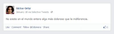 status-facebook-victor-indiferencia