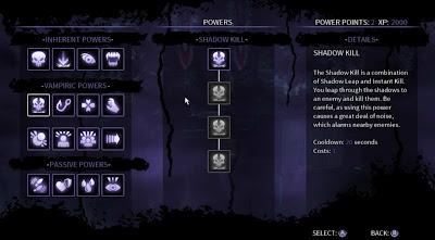 Dark Screenshots 2