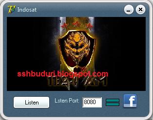 Inject Indosat Indosate Work 8 Februari 2014