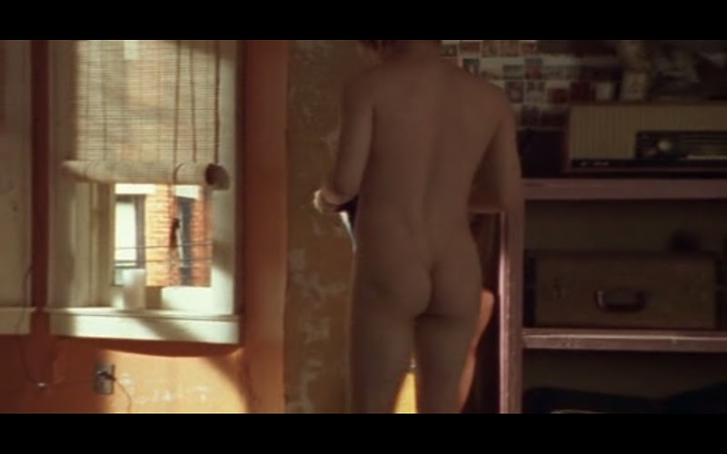 Useful piece Randy harrison naked remarkable words