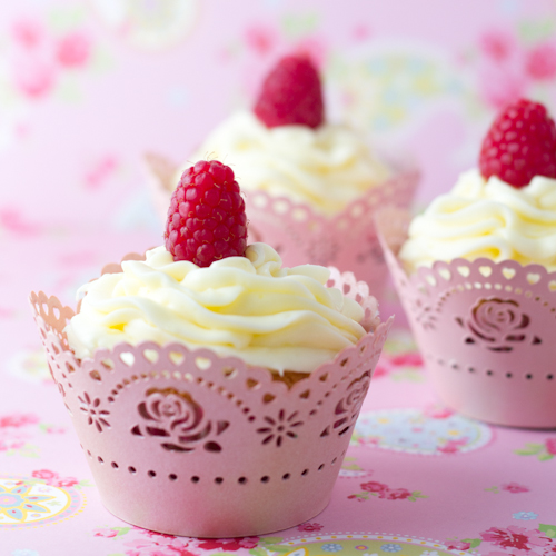 Objetivo cupcake perfecto enamorada a los 27 cupcakes - Blog objetivo cupcake perfecto ...