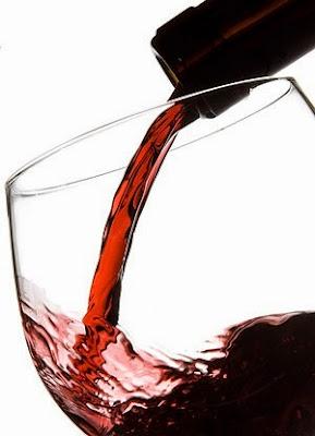 Κατασκευή κρασιού από σταφίδες
