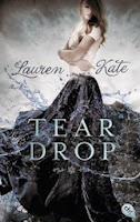 http://www.randomhouse.de/Buch/Teardrop-Band-1/Lauren-Kate/e448594.rhd