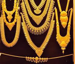 per kg gold price