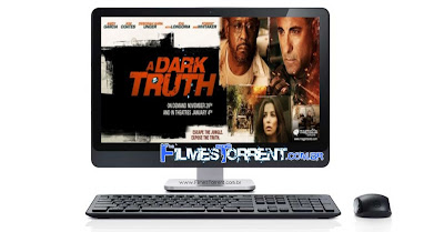 Baixar Filme O+Agente+%2528A+Dark+Truth%2529 O Agente (A Dark Truth) (2013) DVDRip XviD Dual Audio