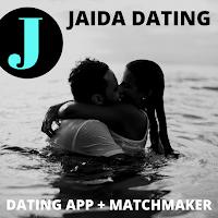 Best dating app for 2020