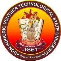 don honorio ventura technological state Don honorio ventura technological state university bacolor don honorio ventura technological state university 1987 - 1993 bachelor science architecture bacolor.