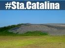 Sta. Catalina, Ilocos Sur