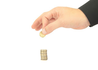 Is it Ever Too Early to Start Thinking about a Savings Investment Plan