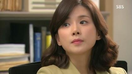 จางเฮซอง (Jang Hye Sung) @ I Can Hear Your Voice กระซิบรัก จิตสัมผัส