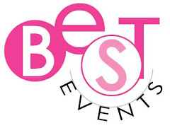Best Events Blog