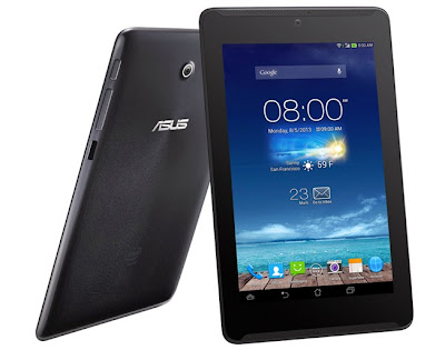 ASUS FONEPAD 7 VOICE CALLING FULL TALBET SPECIFICATIONS SPECS DETAILS FEATURES CONFIGURATIONS