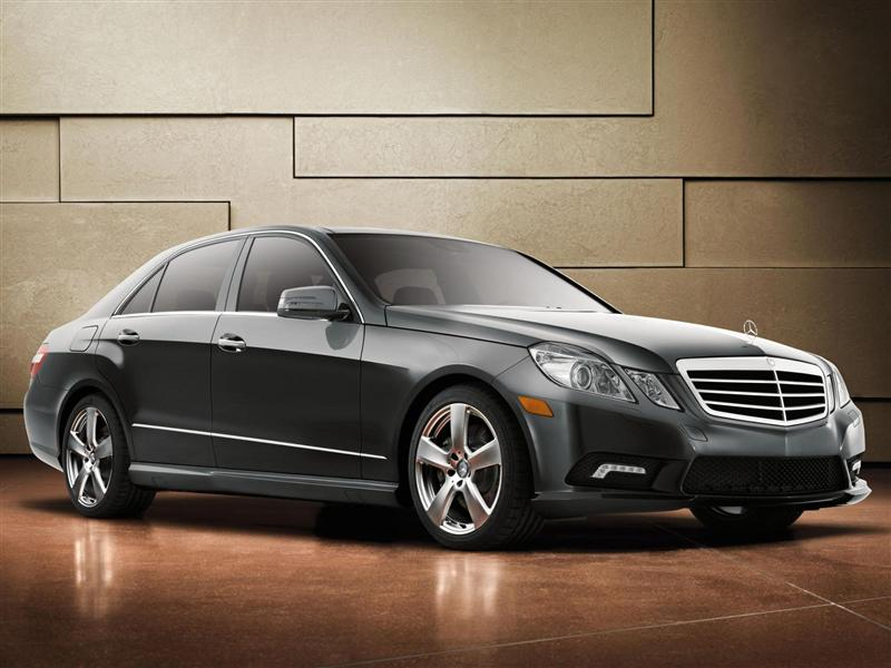 best car models all about cars mercedes benz 2012 e class