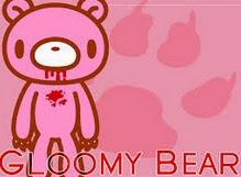 http://patronesamigurumis.blogspot.com.es/2014/03/glommy-bear.html