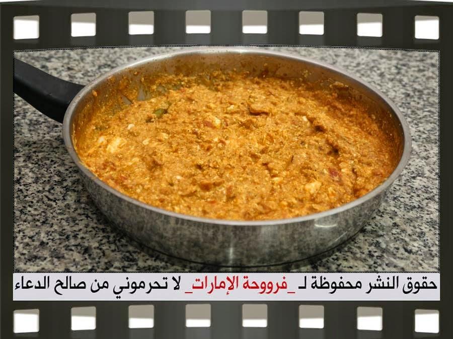 http://3.bp.blogspot.com/-586RnVjQONU/VMO62Dqf8LI/AAAAAAAAGVg/AJlw_pR7nbk/s1600/16.jpg
