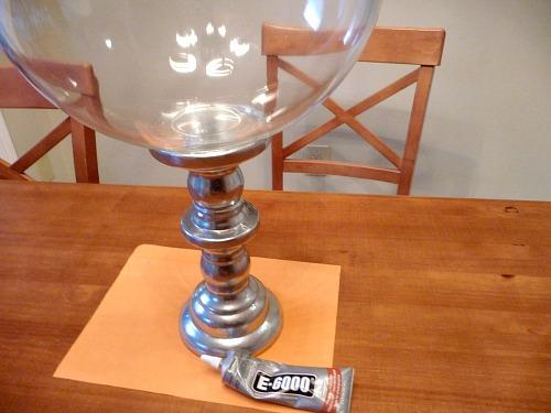 candle+holder+bowl+glued.jpg