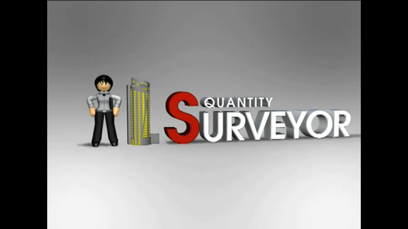 quantity surveying dissertation