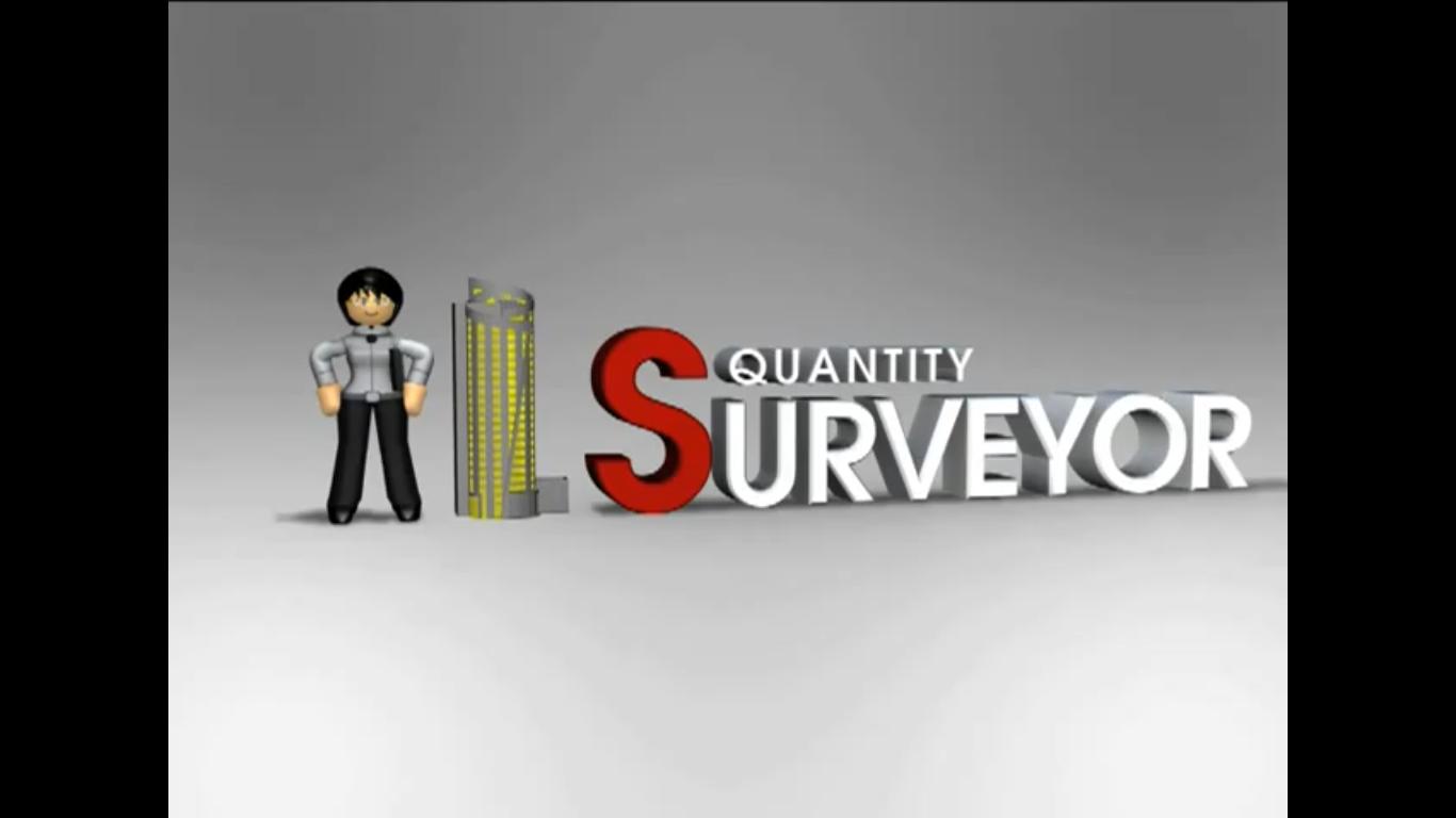 Quantity surveying dissertation help