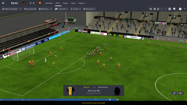 Football Manager 2015 PC Game full version