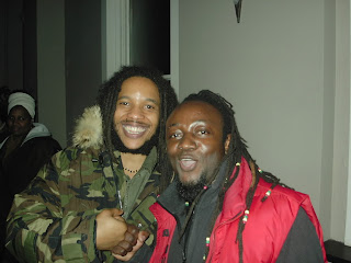Stephen+Marley+picture