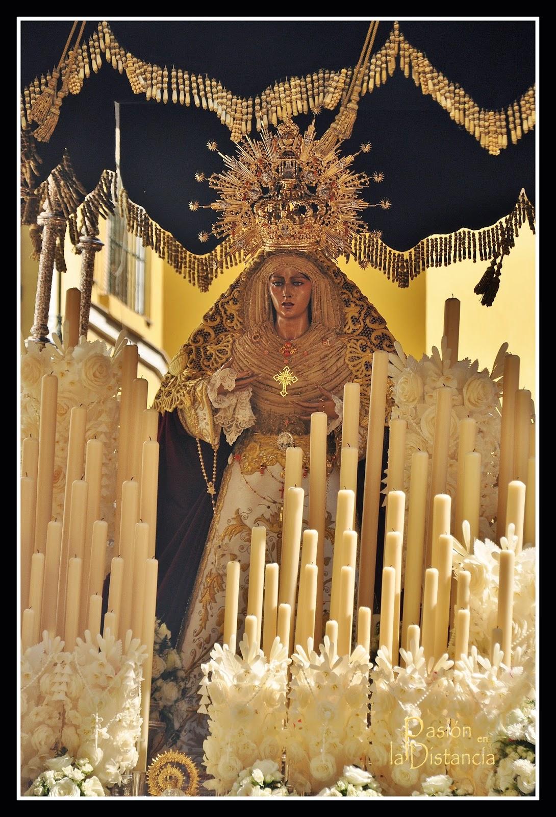 Palio-Virgen-del-Rosario-Polígono-San-Pablo-2015