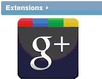 7 Extensões para Google + (PLUS)