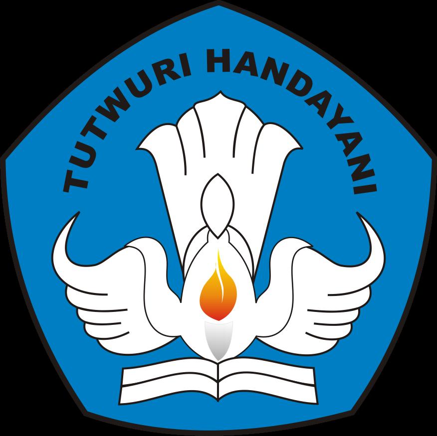 Logo Tutwuri Handayani Ardi La Madi Blog Arti Kata Tut