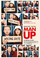man up 2015 movie poster gsc