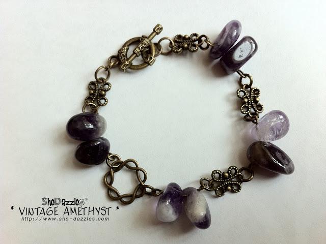 ar200-amethyst-charm-bracelet-malaysia