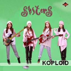 Download Lagu Sisters - Kita Mp3