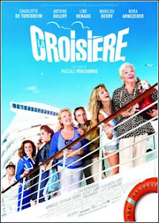 Download   O Cruzeiro DVDRip   Dublado