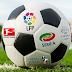 Tahun Depan, 10 Tim Eropa Akan Datang ke Indonesia